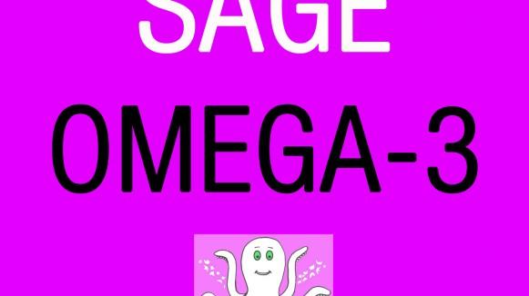 sage CIRCLE3 copy