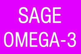 sage CIRCLE4 copy